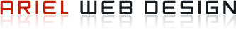 Web Design Minnesota, Web Design St. Paul, eCommerce Web Design, Website Redesign Services, Website Optimization Services, Custom Software Development.