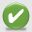 Check out out website hosting features